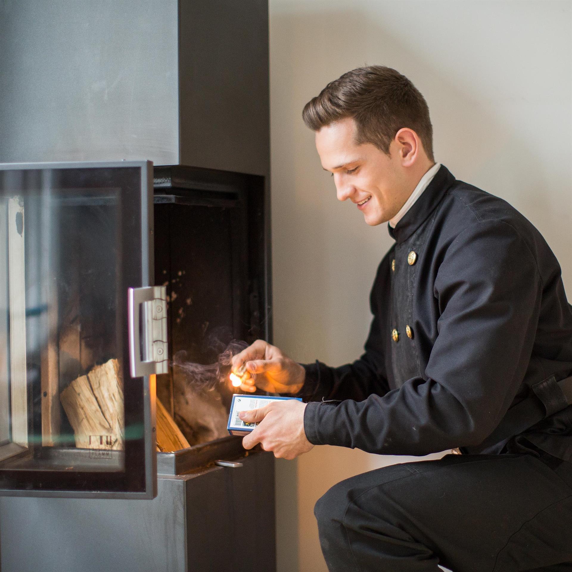kamin fen informationen und tipps schornsteinfegerinnung. Black Bedroom Furniture Sets. Home Design Ideas